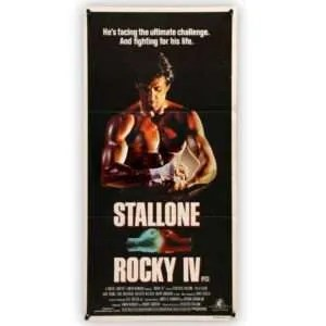 buy rocky movie posters creed posters