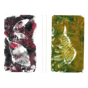 Pitcairn Cards (ID 432)