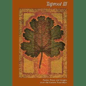 Taproot III (ID 272)