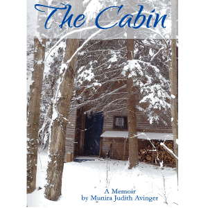 The Cabin (ID 361)