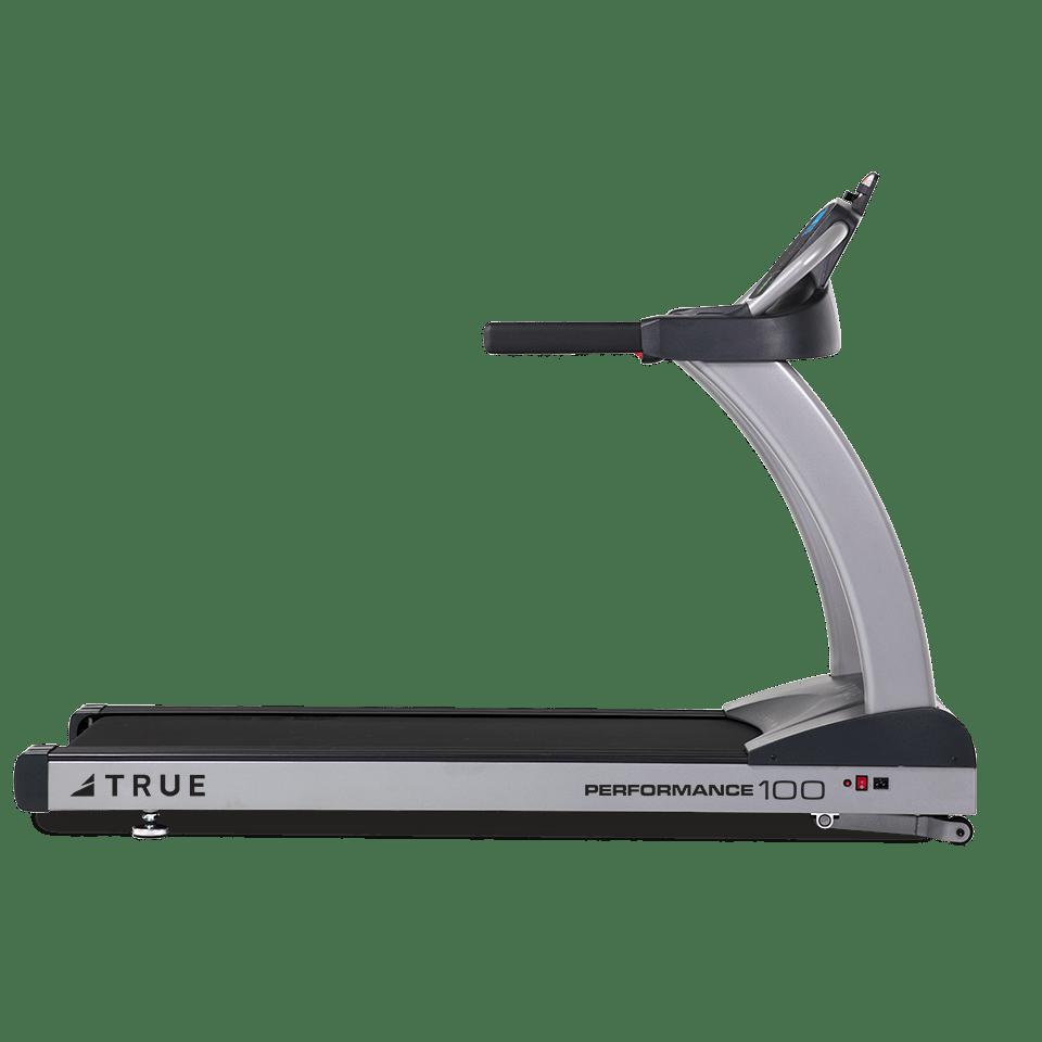Performance 100 Treadmill