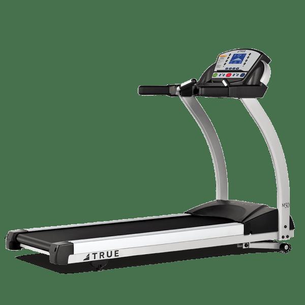 M50 Treadmill