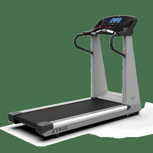 Z5.0 Treadmill