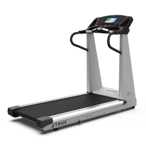 Z5.4 Treadmill