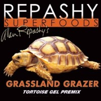 REPASHY® GRASSLAND GRAZER Tortoise gel