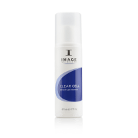 IMAGE Skincare Facial gel cleanser