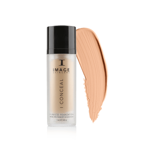 IMAGE Skincare I BEAUTY - I CONCEAL flawless foundation SPF 30 - Beige