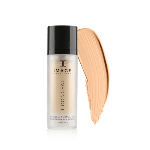 IMAGE Skincare I BEAUTY - I CONCEAL flawless foundation SPF 30 - Natural