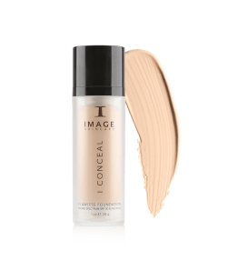 IMAGE Skincare I BEAUTY - I CONCEAL flawless foundation SPF 30 - Porcelain