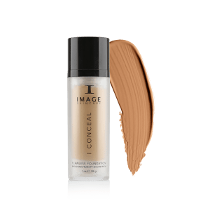IMAGE Skincare I BEAUTY - I CONCEAL flawless foundation SPF 30 - Toffee