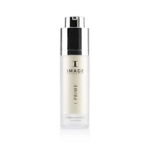 IMAGE Skincare I BEAUTY - I PRIME flawless blur face gel