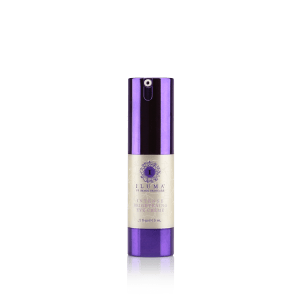 IMAGE Skincare ILUMA intense brightening eye cream