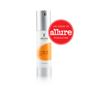 IMAGE VITAL C hydrating anti-aging serum