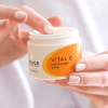 IMAGE Skincare: Vital C repair best hydrating face cream
