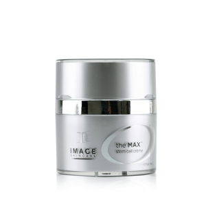 Best face cream for wrinkles. Neck cream. Best anti aging cream consumer reports