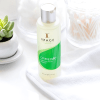 IMAGE Skincare face cleanser for sensitive skin