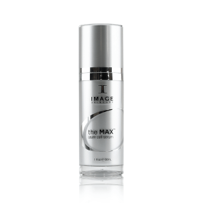 IMAGE Skincare the MAX™ stem cell serum