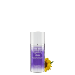 Skin Script Ageless Hydrating Serum