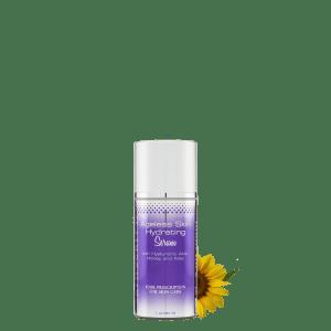 Skin Script Ageless Hydrating Serum