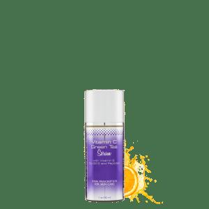 Skin Script Vitamin C and Green Tea Serum