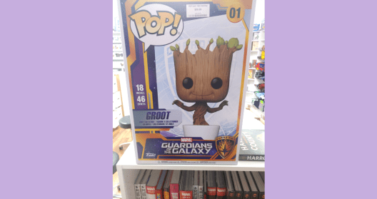 store-shot-giantbabygroot110920