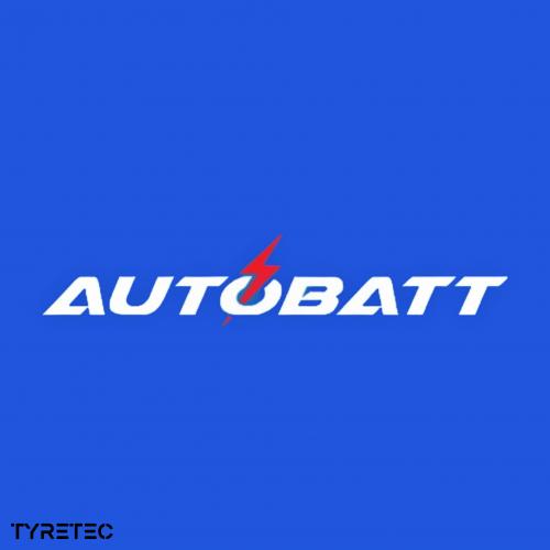 Autobatt
