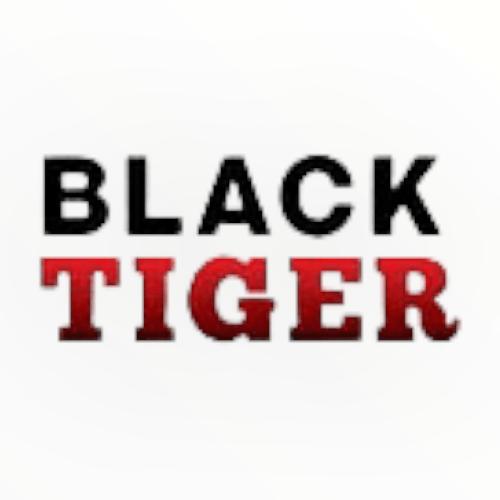 Black Tiger Batteries