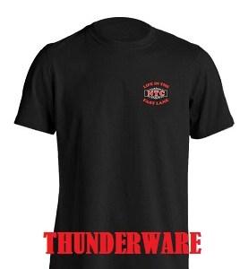 Thunderware