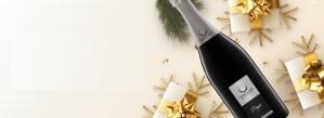 Banner confezioni regalo - Valdamonte Vini