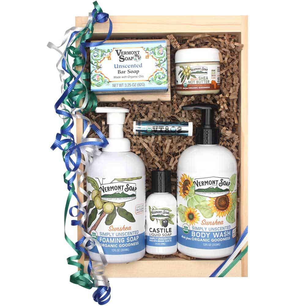 Unscented-Gift-Crate-Web