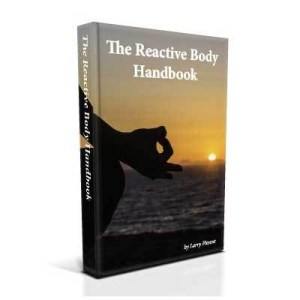 The Reactive Body Handbook