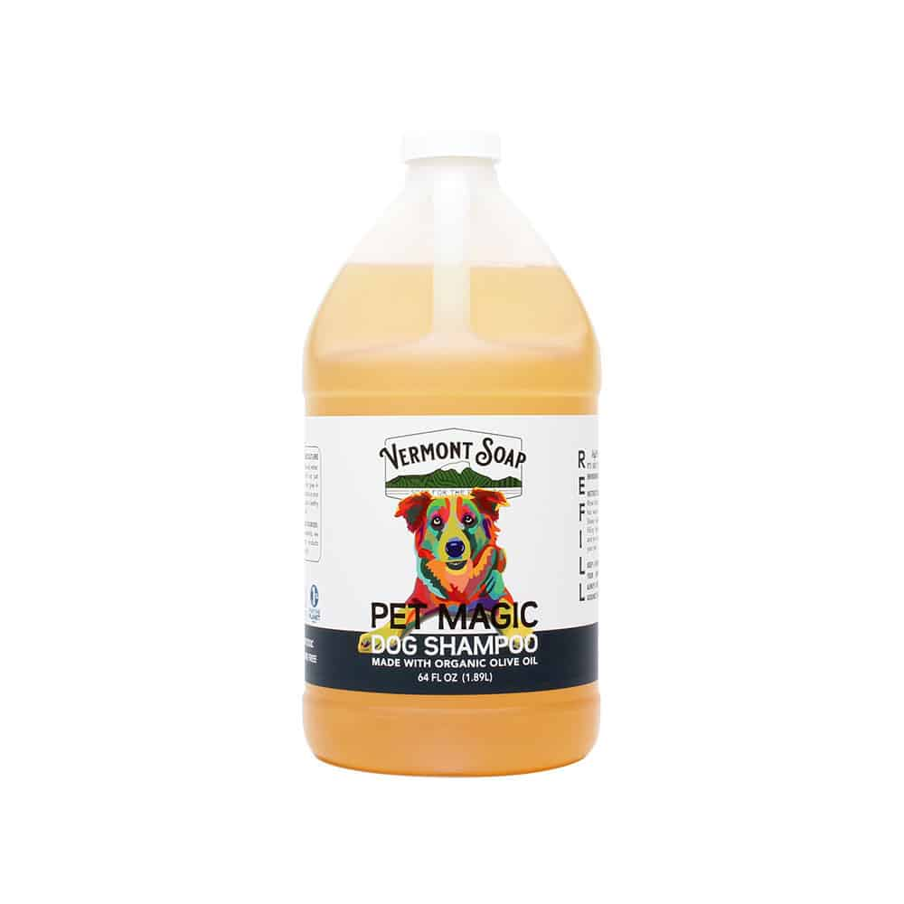 SFTP-Pet-Magic-Dog-Shampoo-64oz