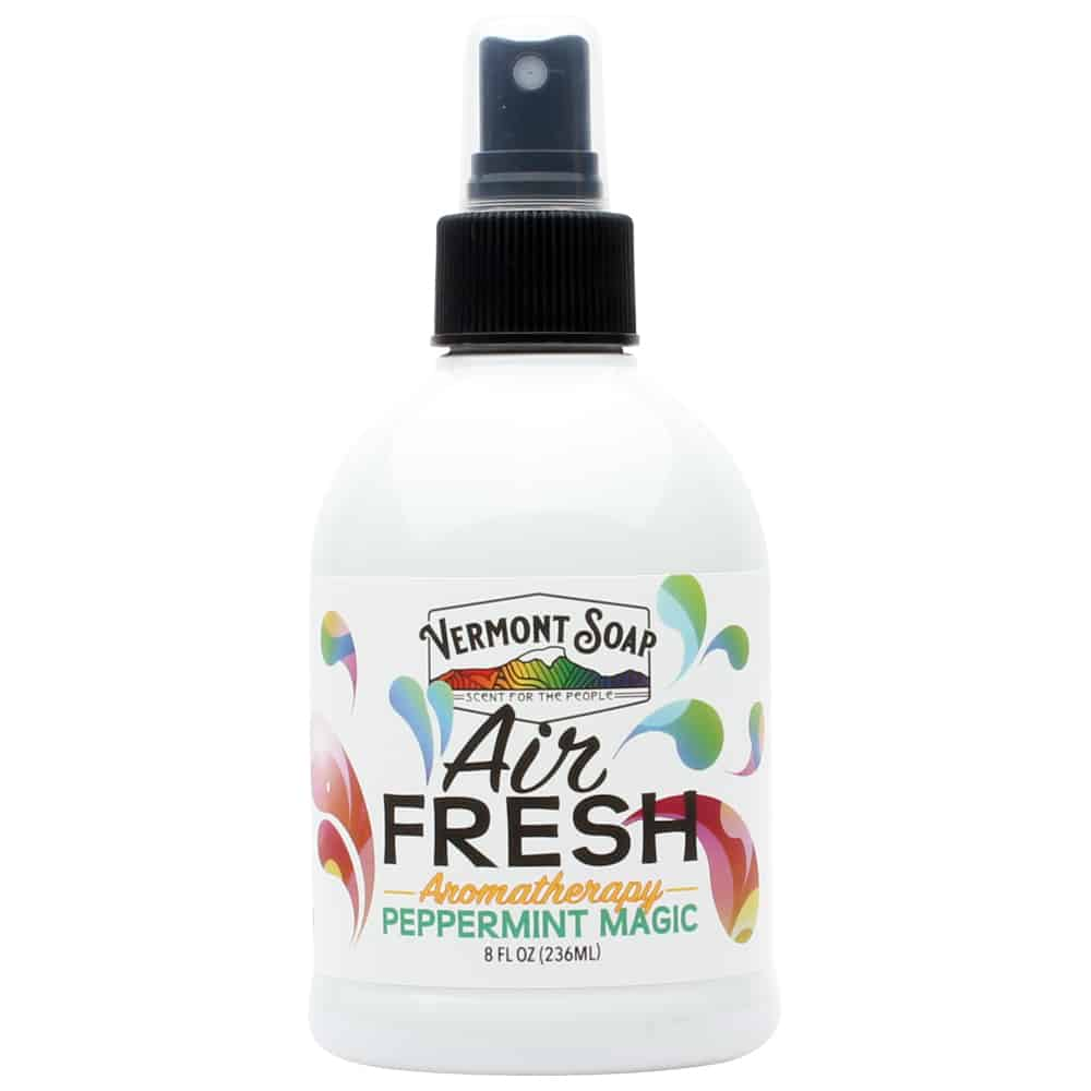 SFTP-Air-Fresh-Peppermint-Magic-8oz-LG