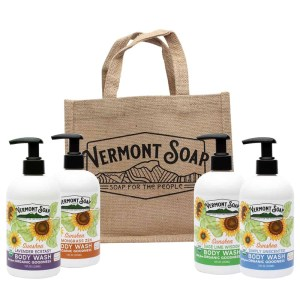 Body-Wash-Gift-Bag