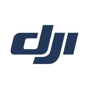 Квадрокоптери, дрони DJI