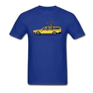 tshirt t-shirt molteni tour de france vintage eddy merckx