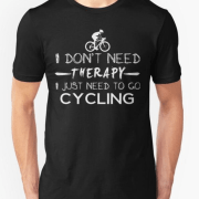 tshirt-cycling-fan-velo-therapy-cycliste