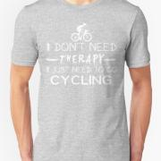 tshirt-cycling-velo-cyclisme-therapy