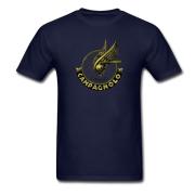 velo tshirt campagnolo vintage logo t shirt
