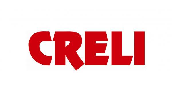 CRELI