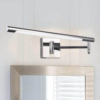 extension-type-chrome-led-vanity-light-20-08-long-6w-tube-led-picture-light-modern-bathroom-mirror-swing-arm-wall-sconces_1540486360968