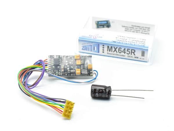 MX645R