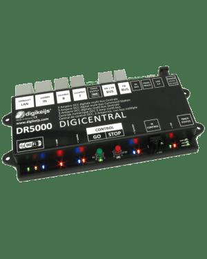 Digikeijs DR5000