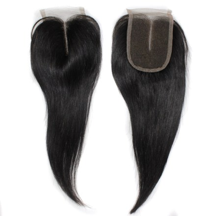 peruvian-virgin-hair-straight-closure