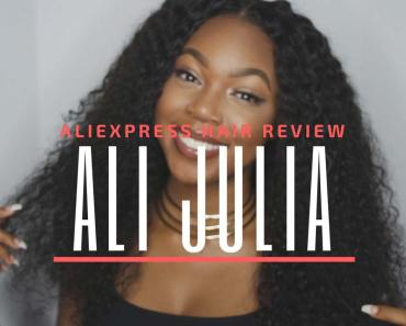Aliexpress Hair Review_8_AliJulia