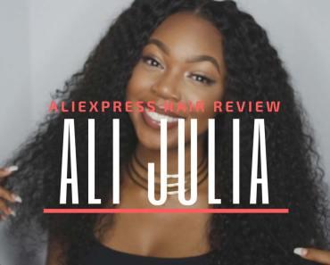 Aliexpress Hair Review_8_AliJulia