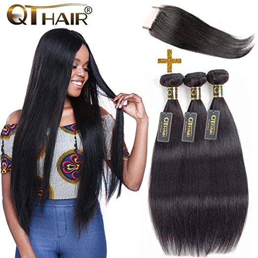 Brazilian-Straight-Hair-Bundles