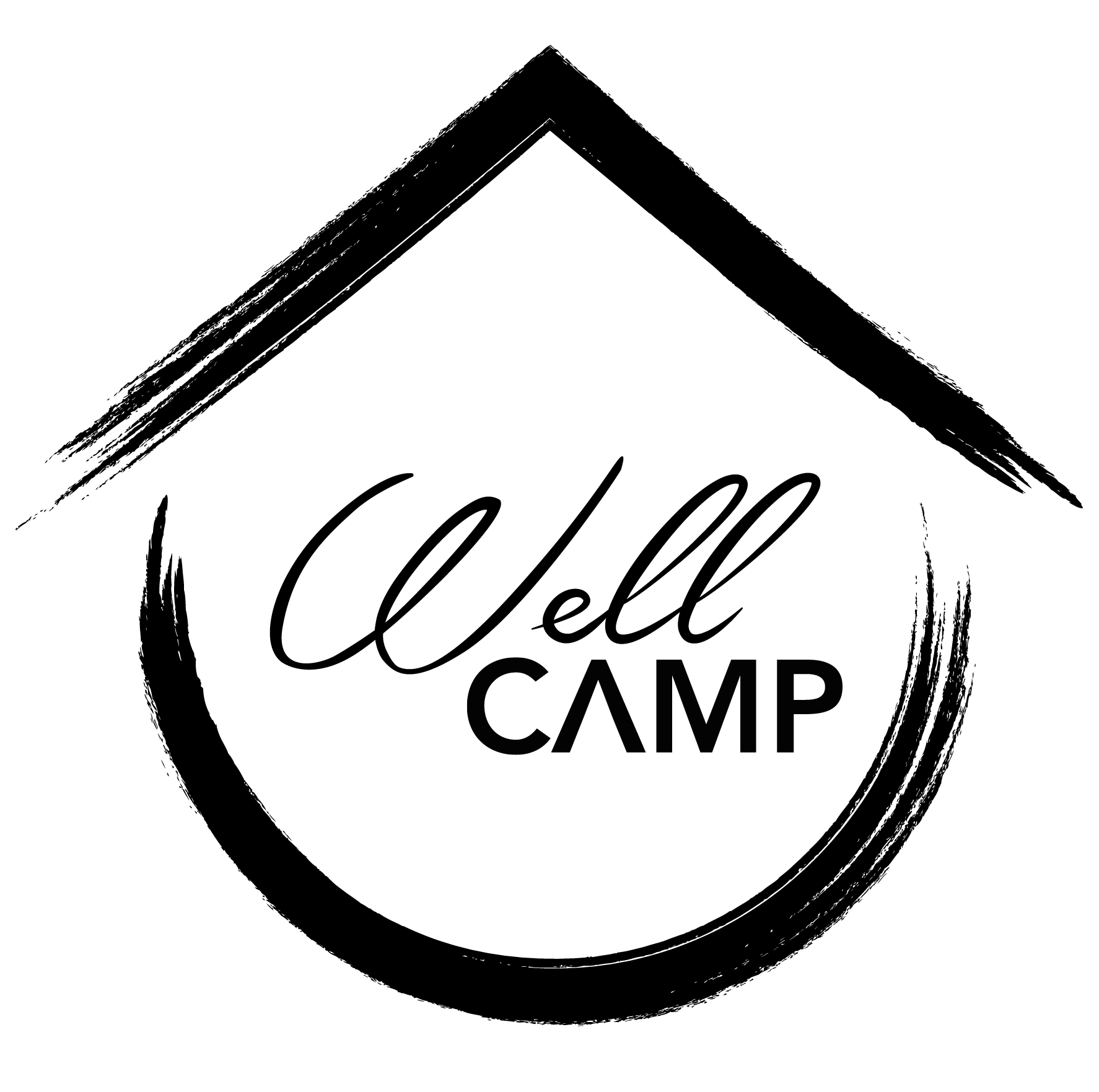 WellCAMP Shop