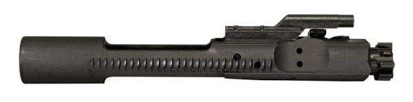 Complete Bolt Carrier Assembly for M16