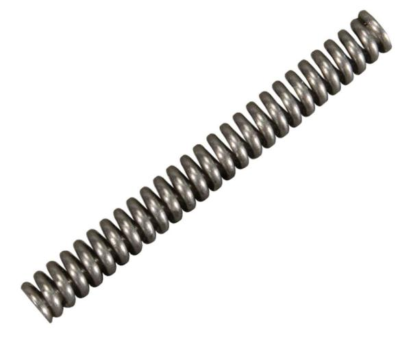 Ejector Spring for Windham Weaponry .308 Bolt